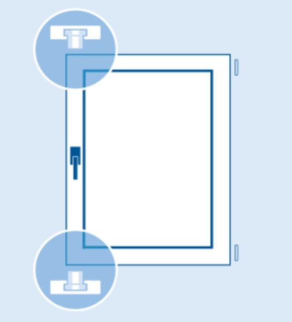 welthaus aluminium haust ren fenster hebeschiebet ren au enjalousie rolll den. Black Bedroom Furniture Sets. Home Design Ideas