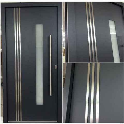 aluminium haust r alu105. Black Bedroom Furniture Sets. Home Design Ideas